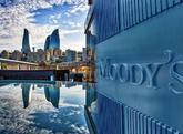 """""""Moody`s""""ın Azərbaycan iqtisadiyyatı ilə bağlı bu proqnozu qəti inkar olunur – hələ 30 il enerjidən asılılıq?"""