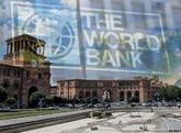 """Dünya Bankının """"ofşor korrupsiyası"""" hesabatında Ermənistan liderlərdən biri oldu"""