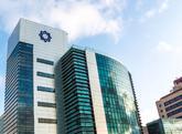 Azərbaycan Beynəlxalq Bankı İnvestisiya Holdinqinin idarəetməsinə verildi